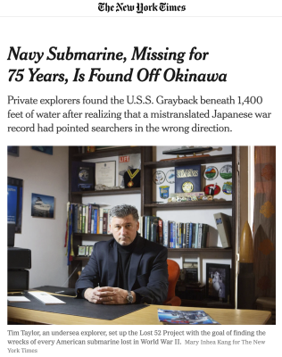https://www.nytimes.com/2019/11/10/us/navy-submarine-missing-for-75-years-is-found-off-okinawa.html?smid=nytcore-ios-share